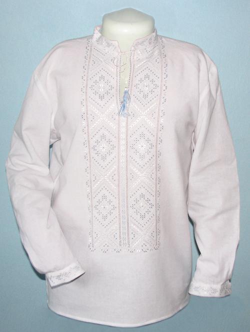 белая по белому , біла по білому, вишиванка, вішиванка